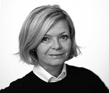 Cecilia Andoff